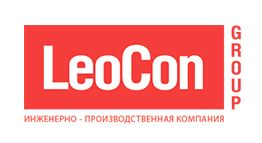leocon-group.com.ua