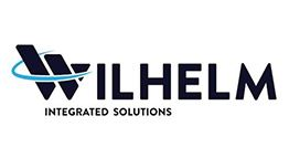 Wilhelm Integrated Solutions Pty Ltd