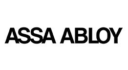 ASSA ABLOY Entrance Systems Nederland