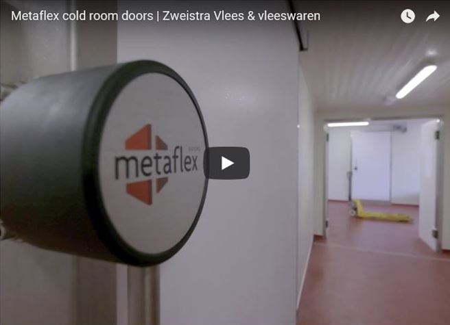 Video | Zweistra Vlees & vleeswaren