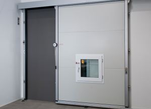 Link: https://www.metaflexdoors.com/nl/deuren/metaflex-ca-door.aspx